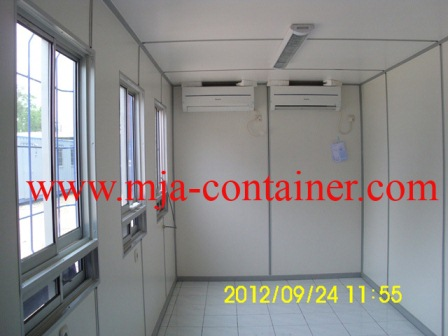 loket container 7 copy