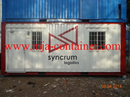container PT Syncrum 1 copy