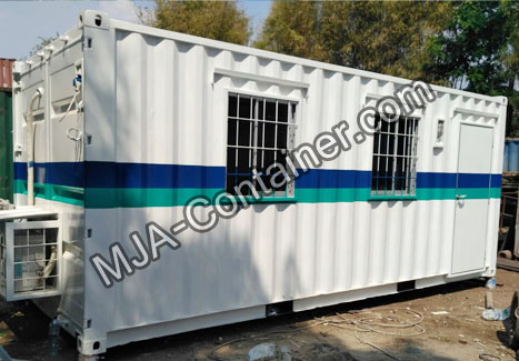 harga container office 20 feet di jakarta 01