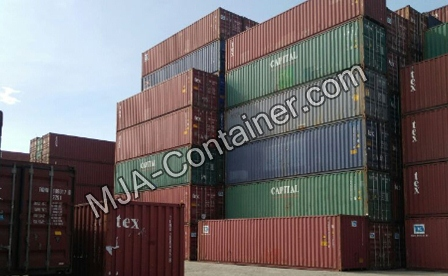 jual container 01