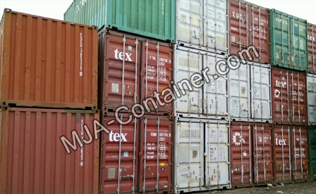 jual container 02